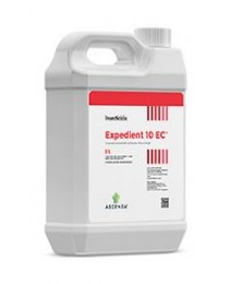 Expedient 10 EC