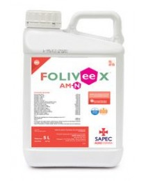 Foliveex AM-N