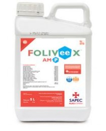 Foliveex AM-P